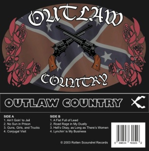 CC_Country_Tape_1