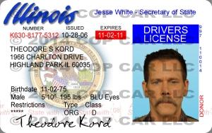 CC_KB_Illinois_ID watermark