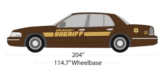 CC_Sheriff_Concept_3.6