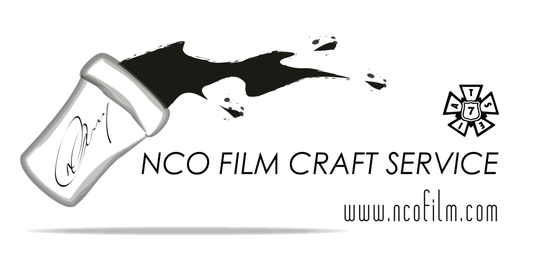 NCO FILM CRAFT SERVICE copy